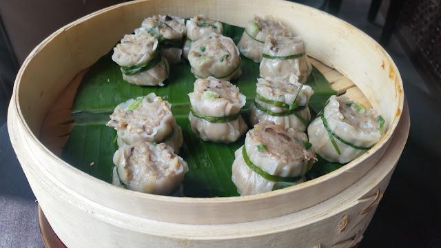 Shu Mai
