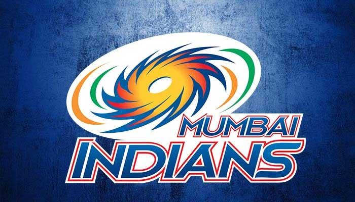 IPL 2021 Mumbai Indians (MI) Schedule, Time table, venue, MI Indian Premier League team 2021 Schedule, Match Timings, MI 2021 Full Schedule, MI IPL 2019 Teams, MI IPL 2021 Time Table, ESPNcricinfo, Cricbuzz, Wikipedia, IPL20.com.