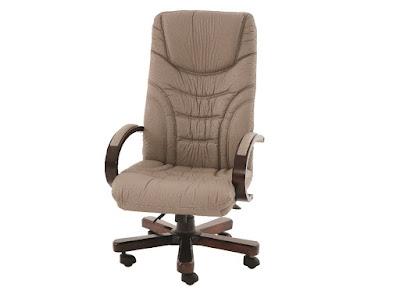 nitro,ofis koltuğu,makam koltuğu,yönetici koltuğu,ahşap makam koltuğu,patron koltuğu