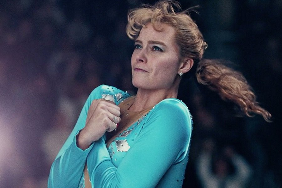 Filme Eu, Tonya - Legendado para download torrent 1080p 720p Bluray Full HD