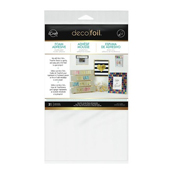 https://www.thermowebonline.com/p/deco-foil-white-foam-adhesive/whats-trending_deco-foil_adhesives-applications?pp=24