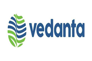 Vedanta has reached out to over 7 lakh community members in preventing the spread of COVID-19 across 7