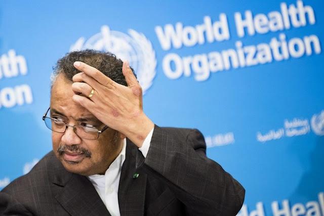 خبر هام من منظمة الصحة : هكذا سيتم توزيع لقاح كورونا عبر العالم