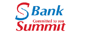 Summit Bank Regional Latest Jobs For  Compliance Manager