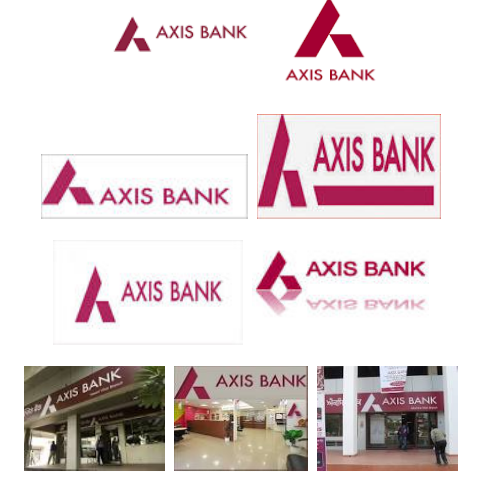 Axis Bank Recruitment 08/2016Apply Online To Axis Careers For multiple posts