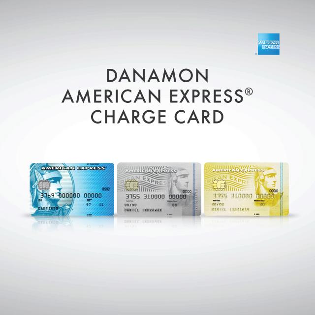 Yahanana Apa Itu Kartu American Express