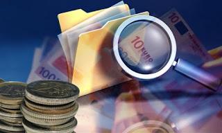 Πώς ετοιμάζονται να αρπάξουν την ιδιωτική περιουσία των Ελλήνων πολιτών