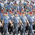 PNP Personnel to Receive 14th Month Pay Starting November 18, 2016