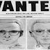 51 साल बाद डिकोड हुआ एक सिरफिरे कातिल का संदेश, 37 लोगों को उतार दिया था मौत के घाट