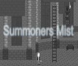 summoners-mist