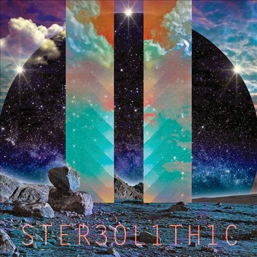 Album reviews : 311 + Solo Stuff complete discography Review (Work