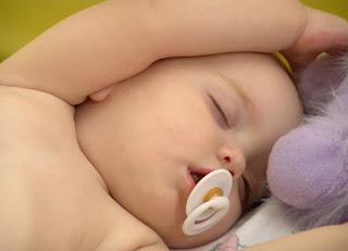 Lời chúc ngủ ngon hay nhất - lãng mạn cho người yêu