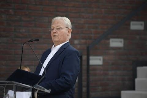Budapesten Tarlós István a Fidesznél is népszerűbb
