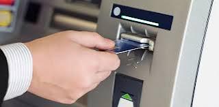 cek tagihan bpjs kesehatan via ATM