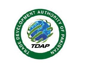 New Jobs in Trade Development Authority of Pakistan TDAP June 2021