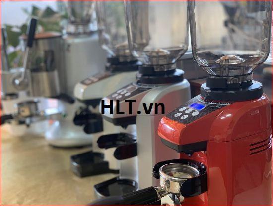 Máy xay cà phê tự động ASTRO (AT-XC01-20)