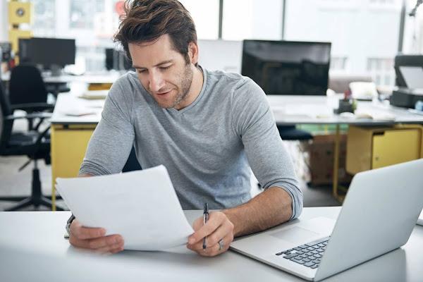 10 méthodes pour rester motivé pendant la recherche d'un emploi