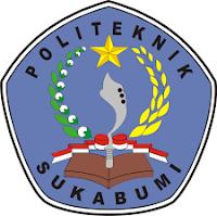 Pendaftaran Mahasiswa Baru Politeknik Sukabumi, Jawa Barat
