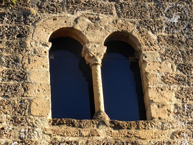 MONT-DE-MARSAN (40) - Donjon Lacataye