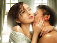 Film Chasing the Girl (2015) 720p WEB-DL Subtitle Indonesia