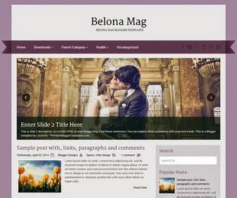 blogger, blogger templates, free blogger templates