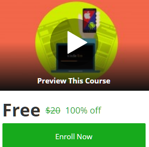 udemy-coupon-codes-100-off-free-online-courses-promo-code-discounts-2017-how-to-make-app-for-iphone-android-kindle-within-10-min