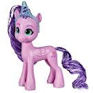 My Little Pony Unicorn Party Celebration Pipp Petals G5 Pony