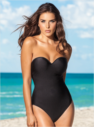 http://www.lush-fab-glam.com/2015/06/fabulous-swimwear-and-lingerie-giveaway.html