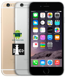 Jailbreak iPhone 6 iOS 12.5 With Checkra1n0.12.1 On Windows Pc