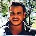 Asesino de ex teniente dice que lo mató en defensa propia