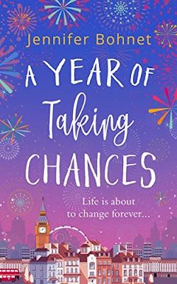 French Village Diaries #LazySundayinFrance Jennifer Bohnet A Year of Taking Chances