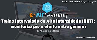 http://www.fitsalvador.com/p/hiit-e.html