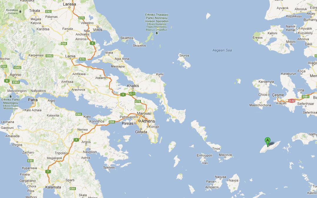 Image result for ikaria greece diet