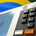 TSE recebe R$ 2 bilhões do Fundo Eleitoral para repassar a partidos