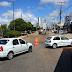 #Urgente Caern interdita Eng. Roberto Freire altura do Cidade Jardim sentido BR-101