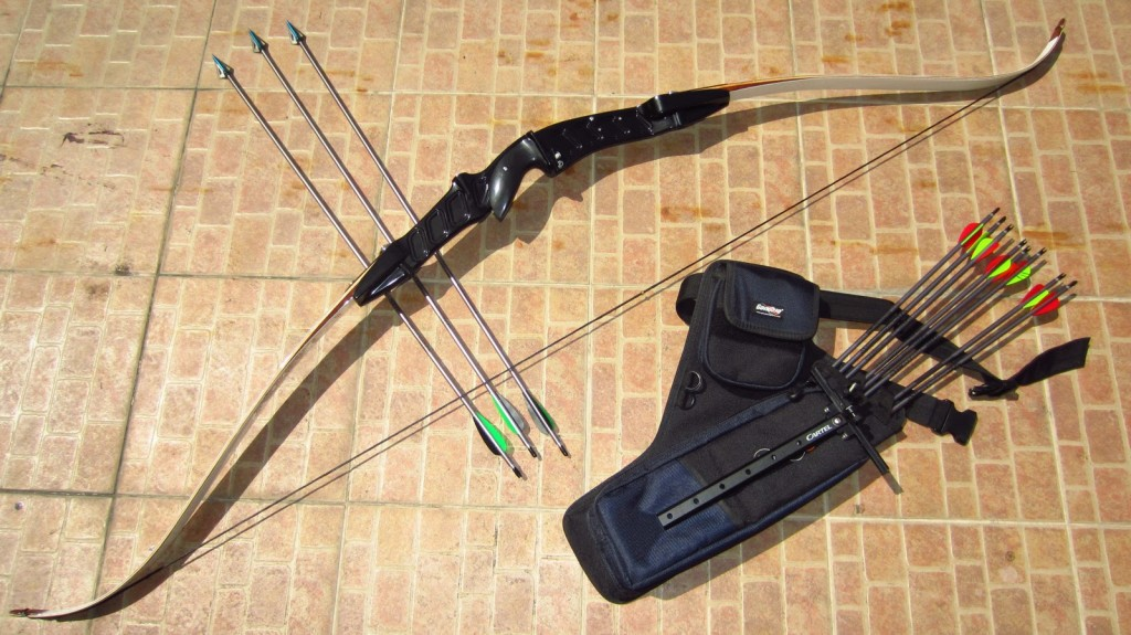 Rainierarchy is one of the best bows selling site having all kinds of  hunting bows for sale  8cb7c7b41