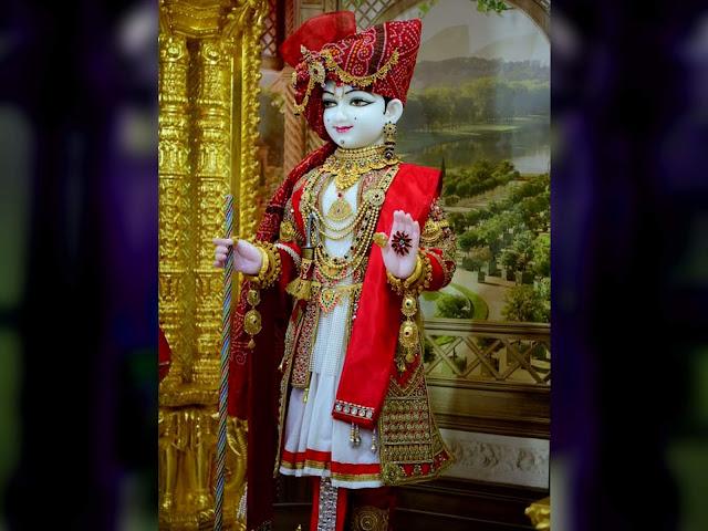 swaminarayan pictures photos