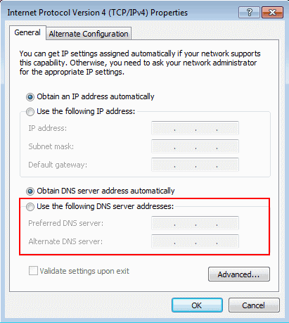 How-to-Change-the-Windows-DNS-Settings%2