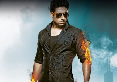 Dhoom 3 Dialogues, Dhoom 3 Movie Best Dialogues, Abhishek Bachchan Dialogues in Dhoom 3