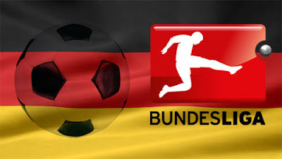 German Bundesliga resumes today after two months of lockdown