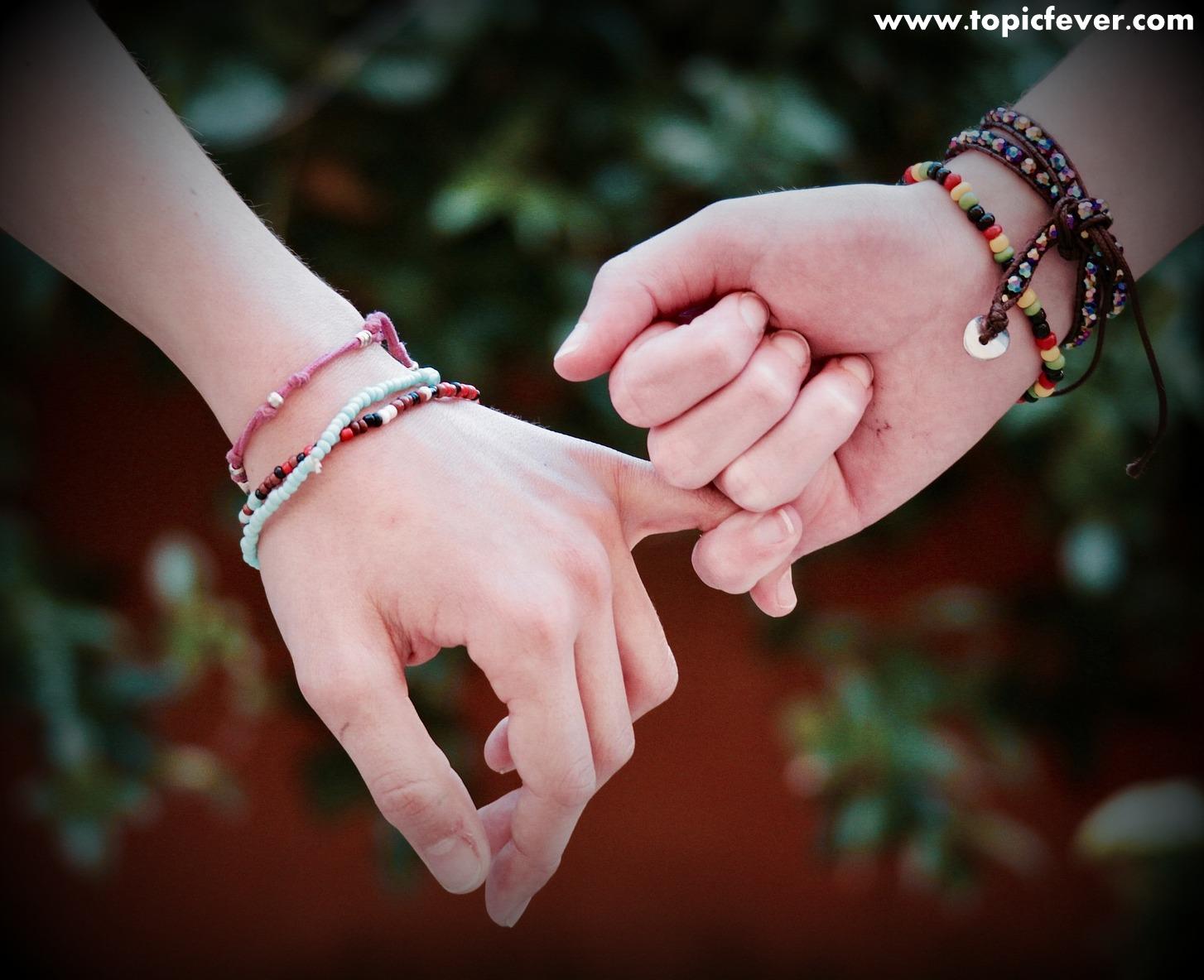 Friendship Quotes In Hindi Best Friend Shayari Dosti