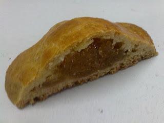 Descubre los dulces típicos de la Navidad en la Región de Murcia
