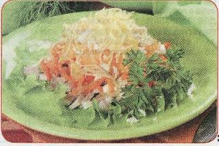 salat-vostorg