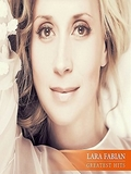 Lara Fabian-The Best Songs 2016