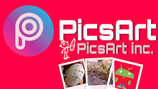 PicsArt 03 16 01.56.04 - 5 Amazing Android Photo Editing Apps, That you should know!