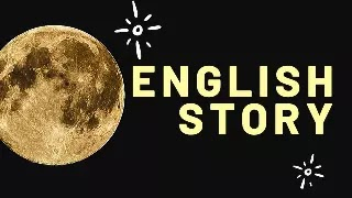 3+ Best English Stories 2020 (English Story in pdf)