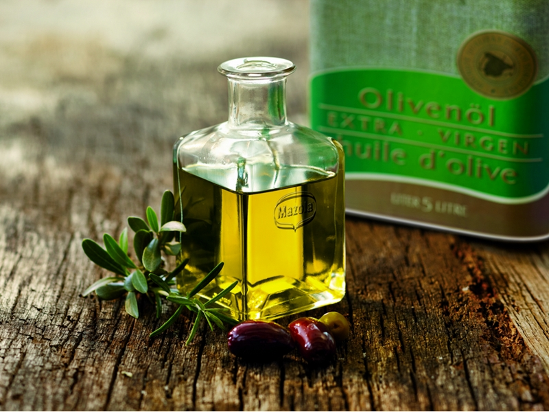 Aceite de oliva | Extra virgin oil, Virgin oil, Perfume bottles