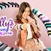 Musiques : Toutes les chansons de Kally's Mashup la voix de la pop !
