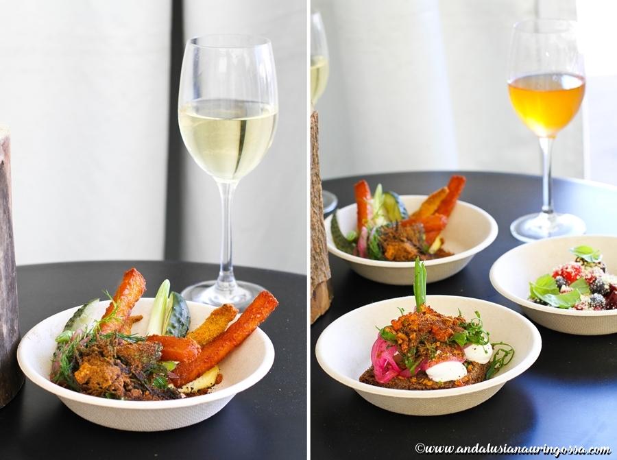 Taste of Helsinki 2017_Andalusian auringossa_ruokablogi_10