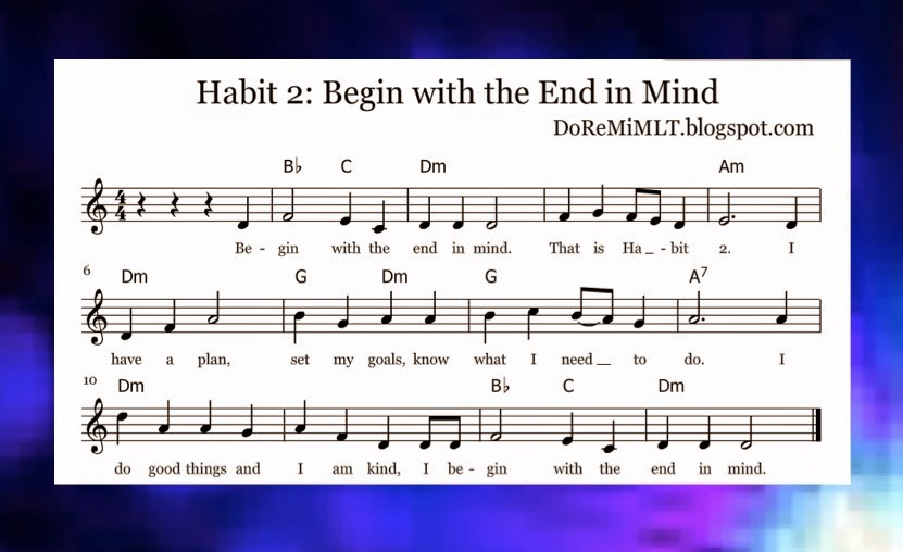Image Result For Music Theory Classes Online Free